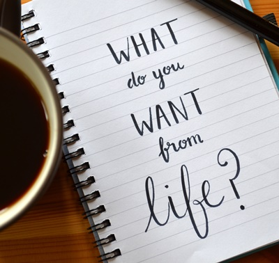 Personal Life and Business Coaching Hertfordshire